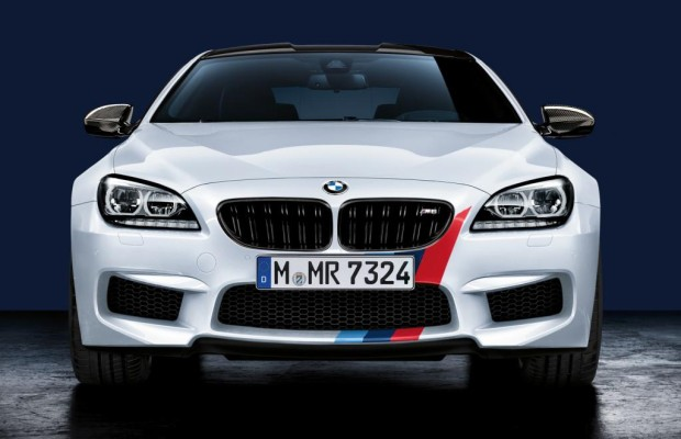 Zukunftspläne für BMW M-Modelle - Kleiner, leichter, elektrischer