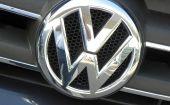 Übernahme-Gerücht: VW will Fiat Chrysler