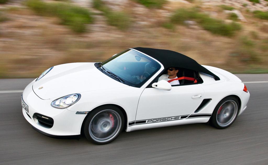 APEAL-Studie: Deutsche Autos in neun von 23 Kategorien vorn