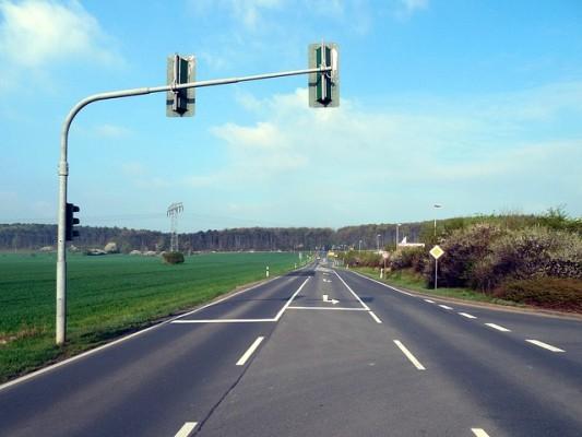 Angst vor praktischer Fahrprfung - Tipps gegen Unruhe und Panik