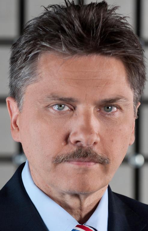 Daimler kooperiert mit Klinikum Stuttgart