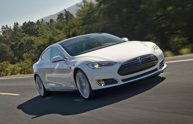 E-Autos im Reichweiten-Test - Eine Autobahnfahrt im Winter wäre schnell vorbei