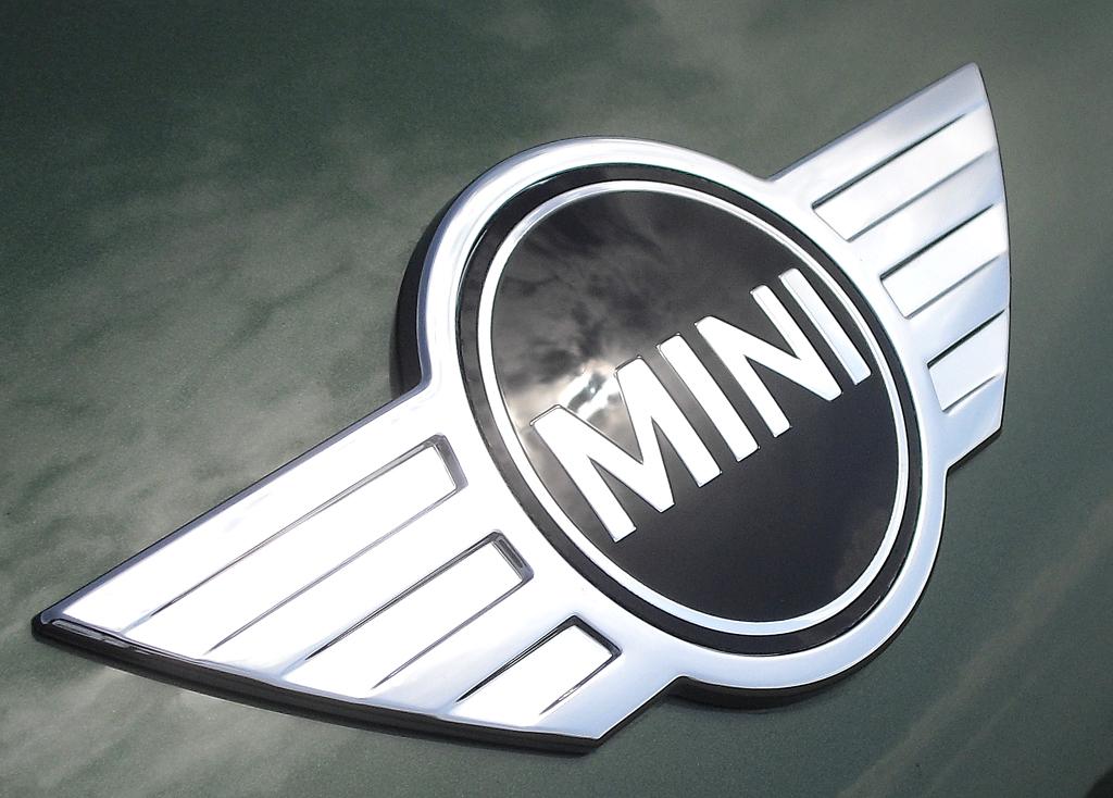 Facelift für Mini Countryman und Paceman  - Neu im Detail