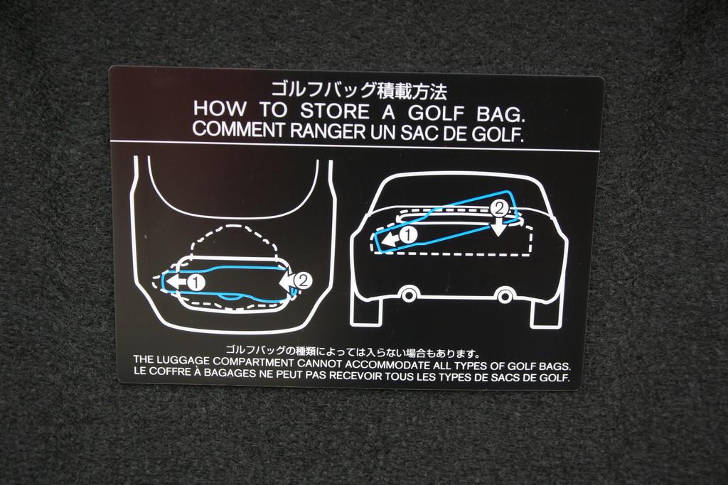 Fahrbericht Nissan 370 Z Roadster: Zur Nachahmung empfohlen