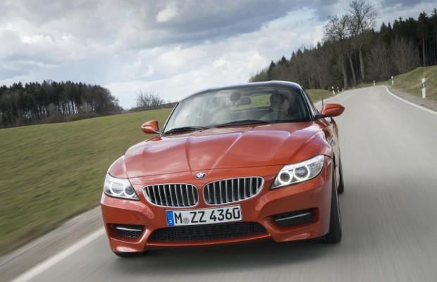 Fahrleistungen in Deutschland - Mecklenburger sind die Kilometerfresser