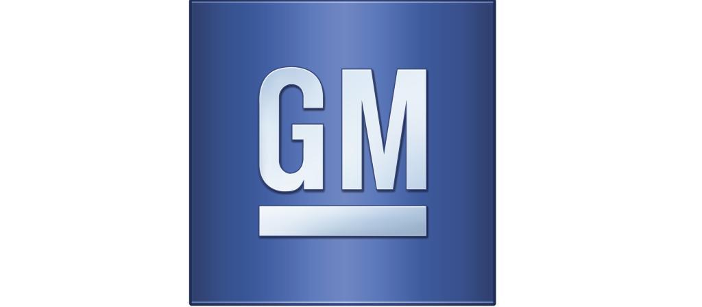 GM-Rückrufe - Weitere Millionen