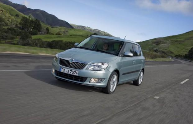 Gebrauchtwagen-Check: Skoda Fabia - Fast fehlerloser Nützling