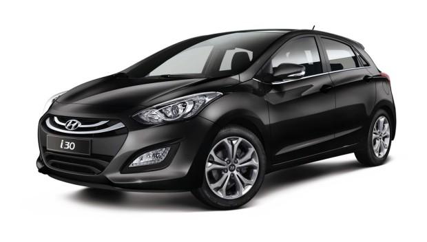 Hyundai schenkt ein Jahr Kfz-Steuer