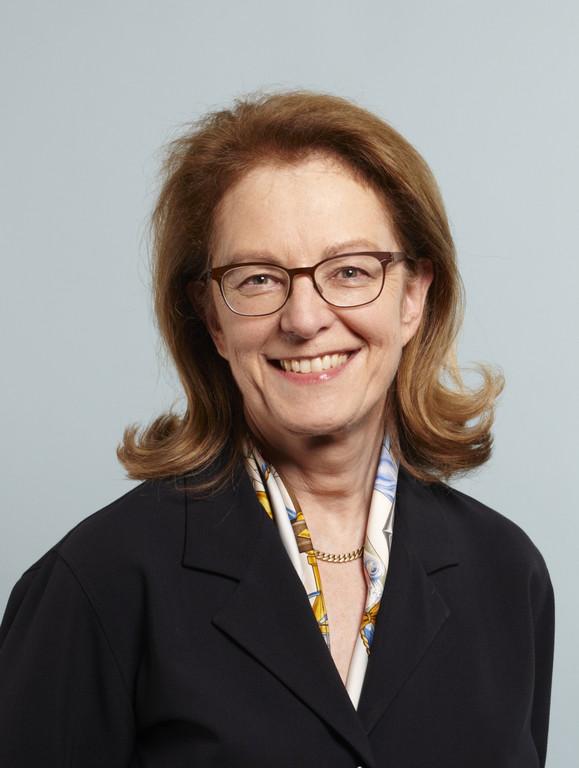Michalke wird Neutraler Mittler bei Daimler