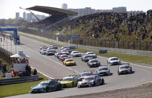 Motorsport: Dämpfer für die Premium-Marken