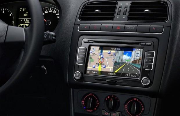 Navi-Karten-Update: Autobauer teurer als Nachrüster
