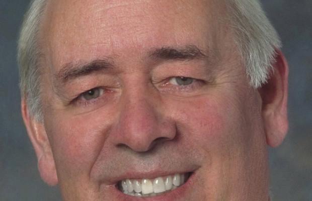 Nick Scheele gestorben