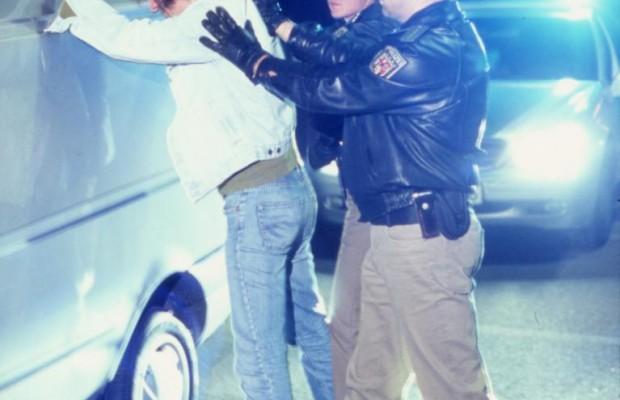 Niedersachsen: Autofahrer unter Generalverdacht