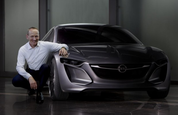 Opel soll Cadillac retten