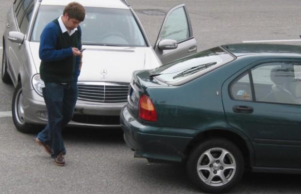 Recht: Schadenersatz für altes Auto - Langlebigkeit zählt