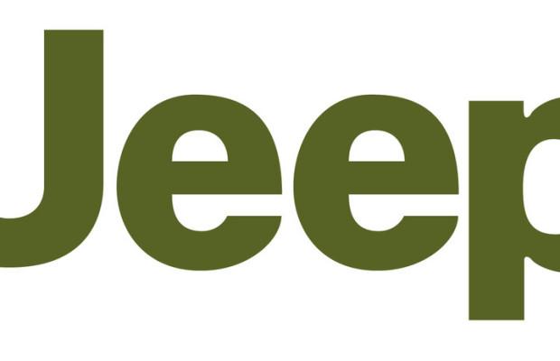 Rekordmonat für Jeep
