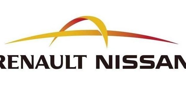 Renault-Nissan-Allianz spart 2,9 Milliarden Euro ein