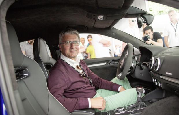 Stadler: Schaufenster-Autos reichen nicht