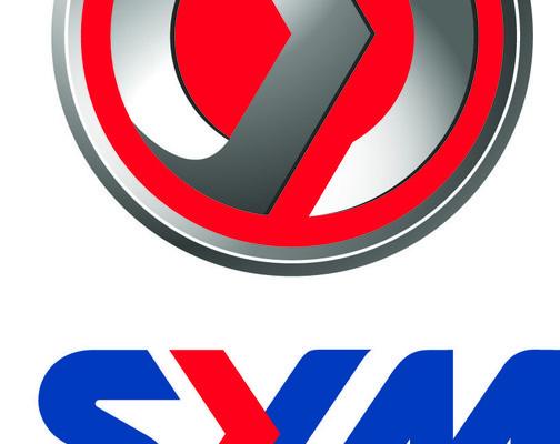 Sym Opfer von Hackerangriffen
