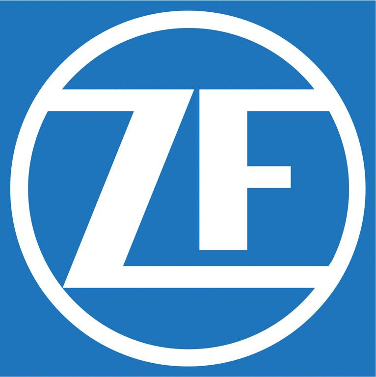 ZF Friedrichhafen spricht mit TRW über Kauf