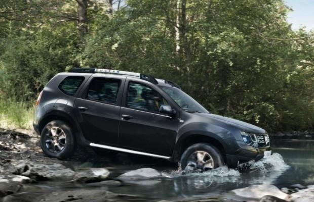 Zehn Jahre Dacia-Neustart - Billig ist anders