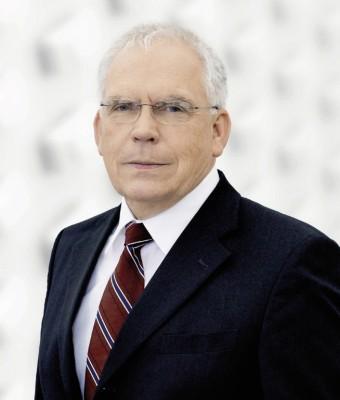 auto.de-Gesprch: Audi-Entwicklungschef Hackenberg ber Erste Wahl fr Effizienz