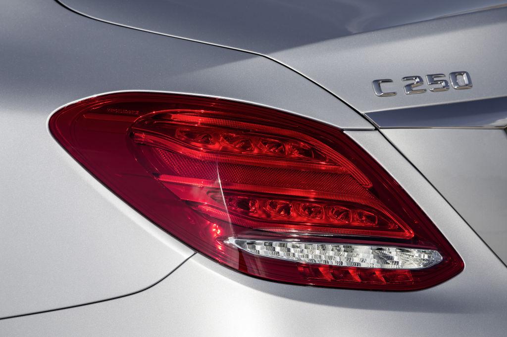 """Test Mercedes C 250 Blue Tec – Mit etwas """"S"""" zum fast perfekten """"C"""""""