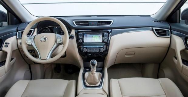 Da der X-Trail auch im Innenraum einen mehr als passablen Eindruck macht, gut verarbeitet und mit japanüblichen, leicht beherrschbaren Bedienelementen ausgestattet ist, wird er sicher auf die Gegenliebe der SUV-Gemeinde treffen.