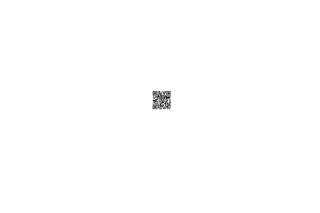 Ein QR-Code auf der Verpackung von Zündkerzen erläutert den Einbau in einzelnen Schritten