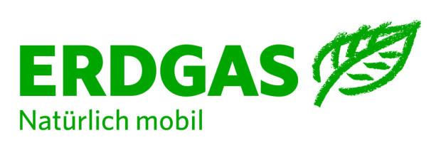 Europäischer Tankstellenfinder hilft bei CNG-Tankstellen-Suche