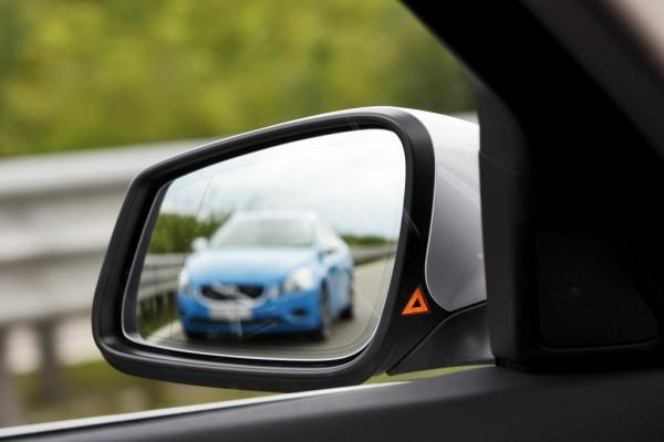 Fahrzeugtechnik: Auf den Menschen kommt es an