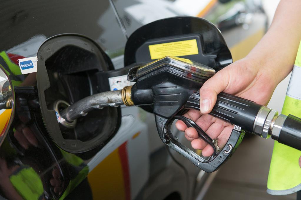 Festpreis für Diesel: Tankkarte gibt Planungssicherheit