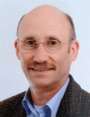 Gigowski übernimmt  Normenausschusses Kautschuktechnik