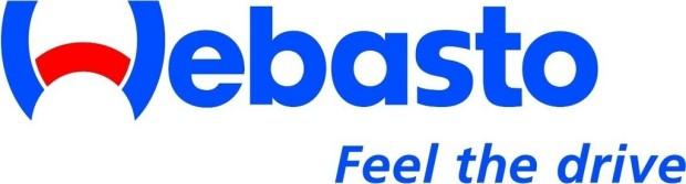 IAA Nutzfahrzeuge 2014: Webasto zeigt neue Transportkühlanlagen
