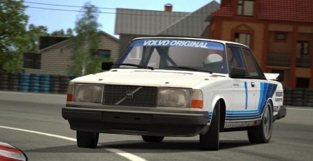 Im Rückspiegel: Volvo 240 – kantiger Schwede mit Kultstatus