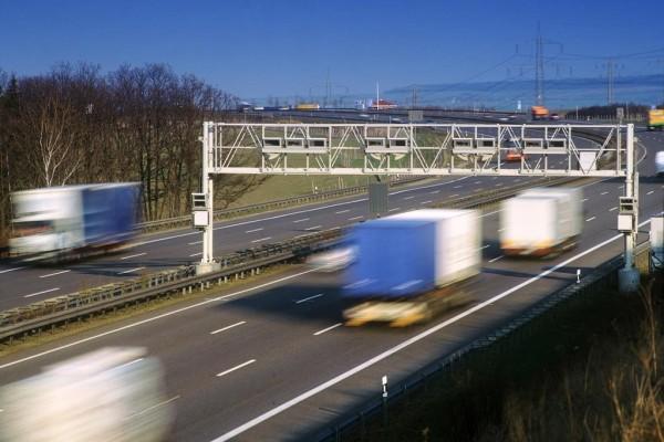 Immer mehr Deutsche lehnen Pkw-Maut ab