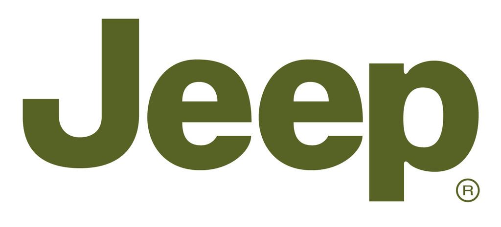 Jeep legt um 65 Prozent zu