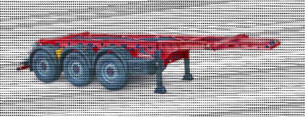 Neues Tankcontainer-Sattelfahrgestell von Kögel