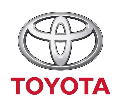 Toyota steigert Absatz und Umsatz