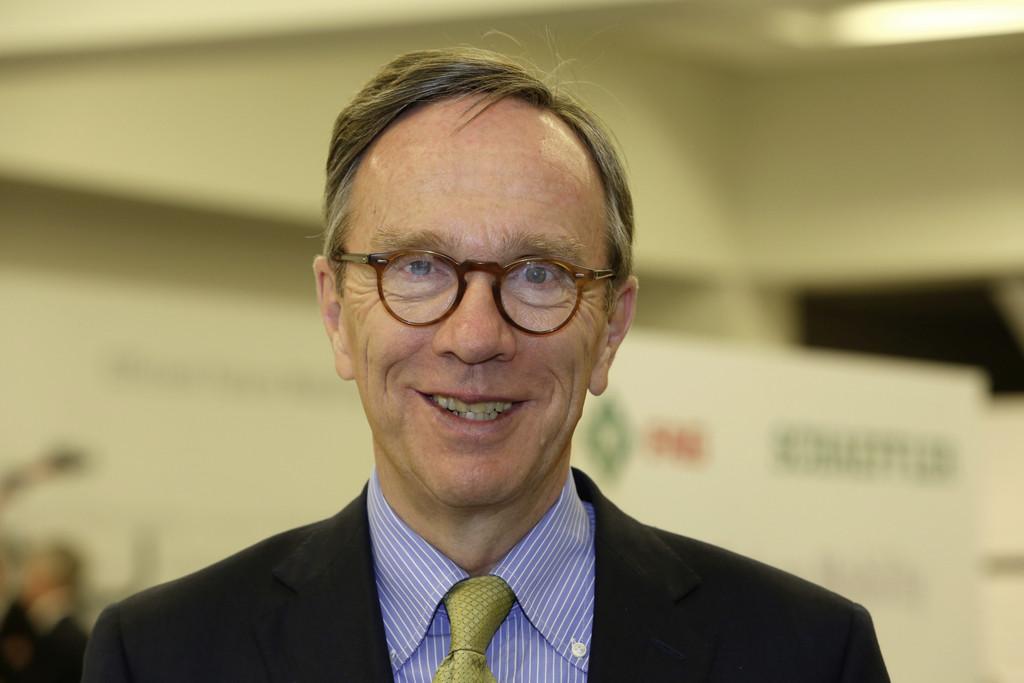 Wissmann: EU braucht Strategie für bilaterale Handelsabkommen