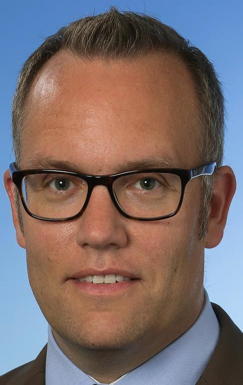 Dietzel leitet VW-Motorsport-Kommunikation