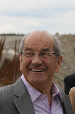 Hymer will Faltcaravan- und Dachzelt-Hersteller übernehmen