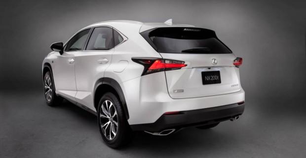 Im Angebot findet sich auch ein Hybridantrieb