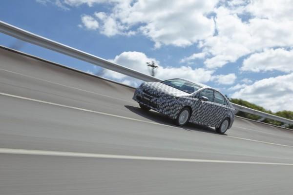 Japan beschleunigt Start des Brennstoffzellen-Toyota FCV