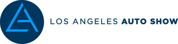 LA 2014: 30 Weltpremieren erwartet