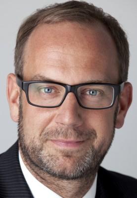 Möller in ADAC-Geschäftsführung berufen