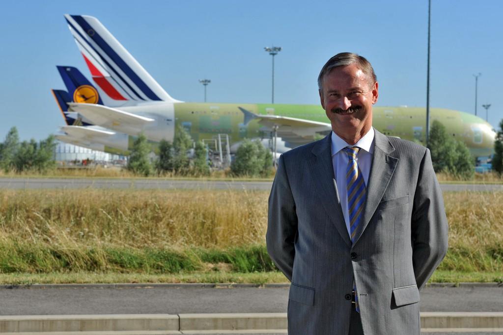 Maroš Šef?ovi? löst Siim Kallas als EU-Kommissar für Verkehr ab