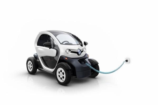 Renault informiert in
