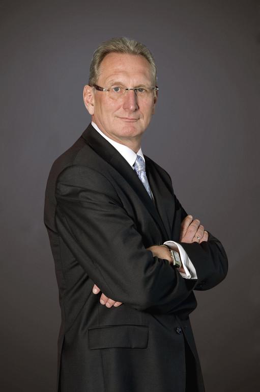 Schreier ist Skoda-Qualitätschef