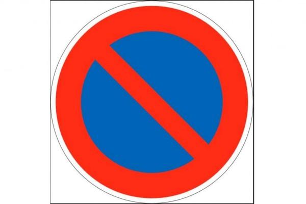 """Wie oft gerät man in Versuchung, nur """"mal eben schnell"""" im Halteverbot zu parken. Auch wenn man dabei niemanden behindert, kann das teuer werden."""